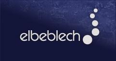Elbeblech